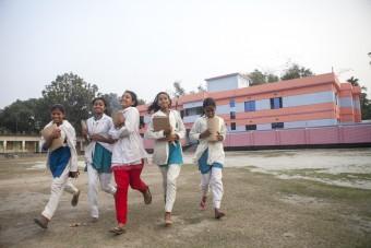 Hostel houdt meisjes in Bangladesh op school2 201601-BGD-18-lpr