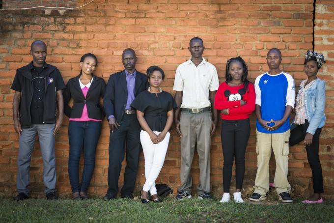 Petitie tegen kindhuwelijken in Malawi| Plan Nederland
