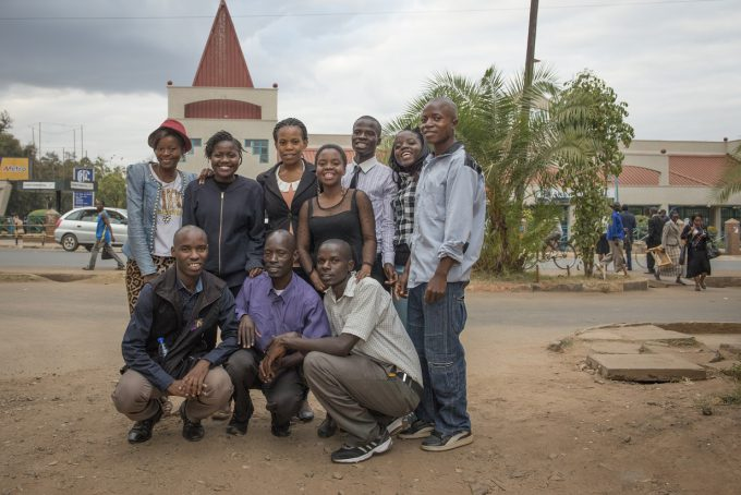 Malawi | Plan Nederland