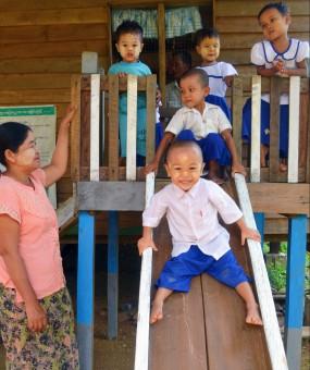 Peuterschool in Myanmar2 201608-MMR-11-lpr