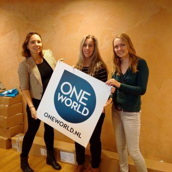 Takeover_oneworld
