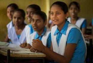 G20 onderwijs SDG's