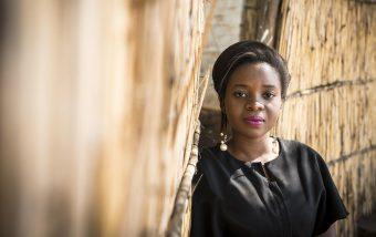 Blog Memory's strijd tegen kindhuwelijken in Malawi
