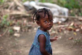 hulp orkaan irma haiti