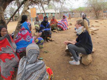 Blog Sabrina Ethiopie