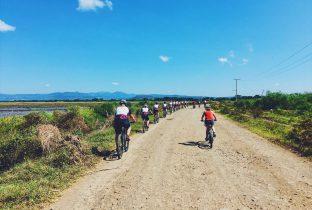 cycle-nicaragua-fietsen