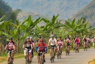 kom naar de infoavond cycle voor plan vietnam