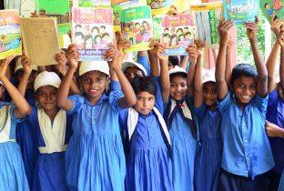 over plan onderwijs bangladesh