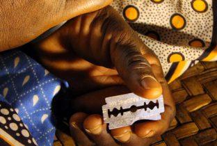 meisjesbesnijdenis fgm