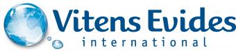 Vitens Evides International