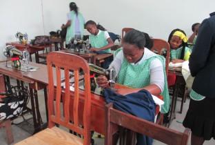 EC Mozambique