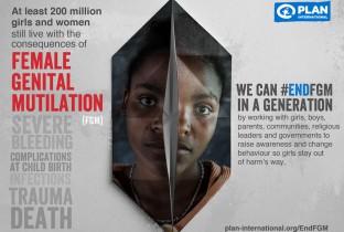 meisjesbesnijdenis