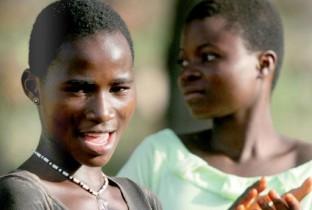 FGM Rapporten