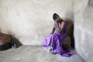 Dossier Kindhuwelijken