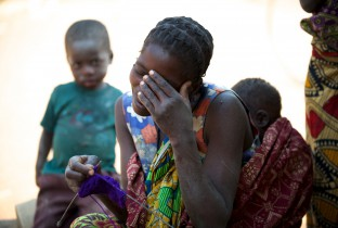 girl power programma zambia plan nederland