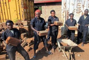 jongerenwerk in rwanda