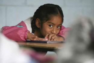 onderwijs guatemala