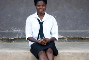 kindhuwelijk zambia