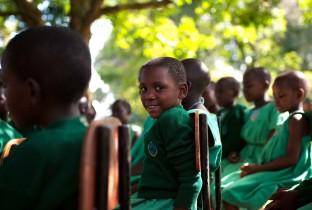 school uganda