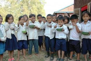 moestuinen in myanmar