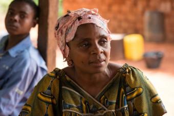 Liefde voor onderwijs - zo moeder zo dochter (2)