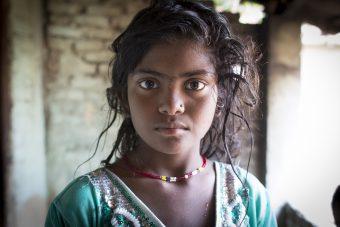 uitgehuwelijkt in nepal