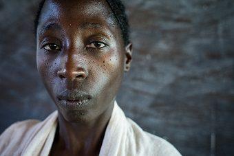 verhaal meisjesbesnijdenis ethiopie asnakech