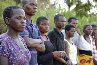 kindhuwelijken malawi hilda