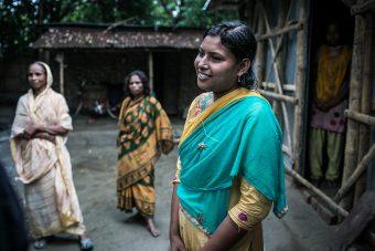 kindhuwelijken radha wedding buster