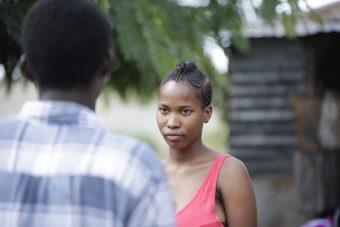kindhuwelijken tanzania latifa