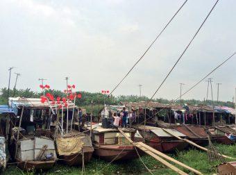 verhaal vietnam windenergie