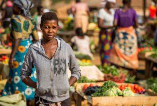 meisjesbesnijdenis tanzania