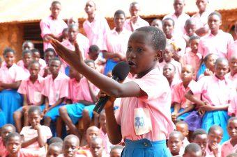 Vijf manieren waarop onderwijs levens verbetert