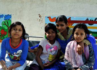 Ashida, Delhi