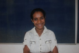6. Case study banner Eliza  at a vocational training centre