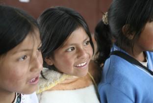strijd tegen meisjesbesnijdenis