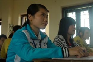 Phuong1 CPPR-2012-VNM-CPO2-02-lpr