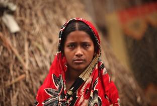 kindbruid bangladesh