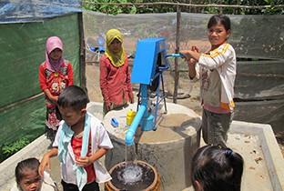 cambodia-case