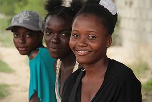 haiti-case