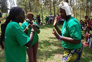 rwanda-case
