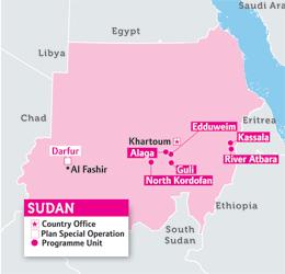 Sudan-master-map-080711