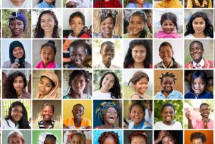 Wereldmeisjesdag
