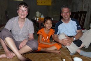 Bezoeken_Wim Schouten Vietnam (59)