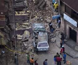 Webwinkel_Guatemala-Earthquake_Carr9-615x409