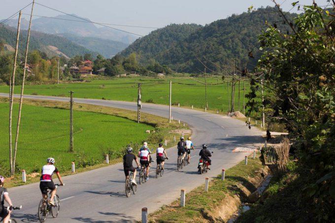 cycleforplan vietnam