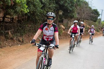 cycle for plan vietnam