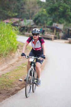 fietsen in vietnam plan nederland